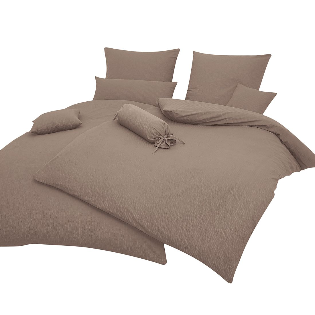 bettw sche uni farben 155 x preis vergleich 2016. Black Bedroom Furniture Sets. Home Design Ideas