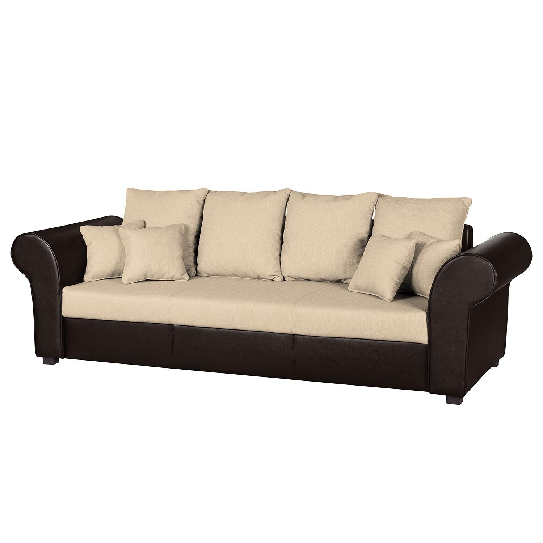 big sofas kissen preisvergleiche erfahrungsberichte und kauf bei nextag. Black Bedroom Furniture Sets. Home Design Ideas