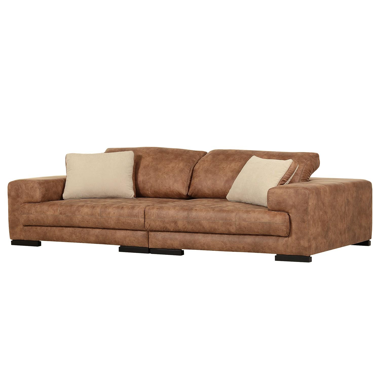 sofas 22999 angebote auf find. Black Bedroom Furniture Sets. Home Design Ideas