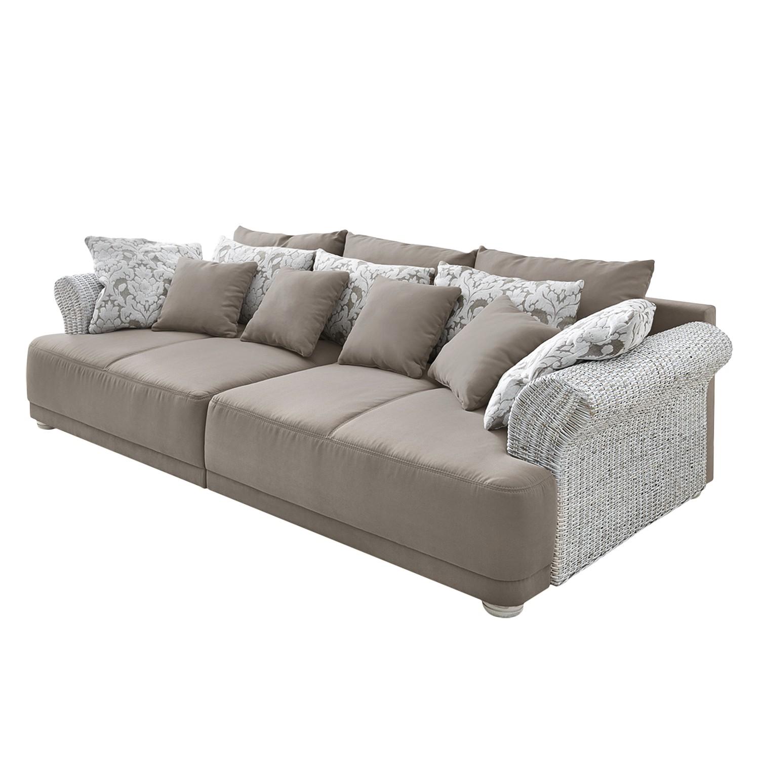 big sofa mehr als 1000 angebote fotos preise. Black Bedroom Furniture Sets. Home Design Ideas