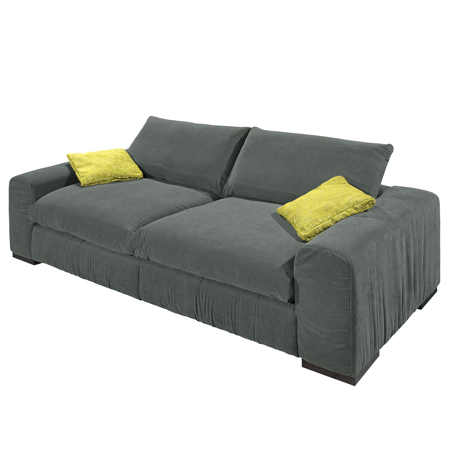 big sofa mehr als 1000 angebote fotos preise. Black Bedroom Furniture Sets. Home Design Ideas