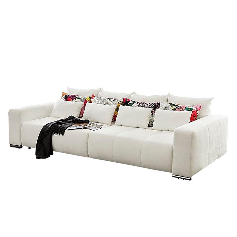 Wohnzimmer Online Günstig Kaufen über Shop24at Shop24