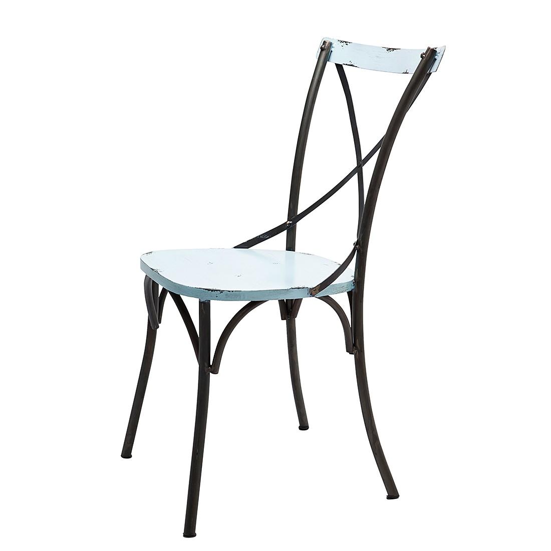st hle archives. Black Bedroom Furniture Sets. Home Design Ideas
