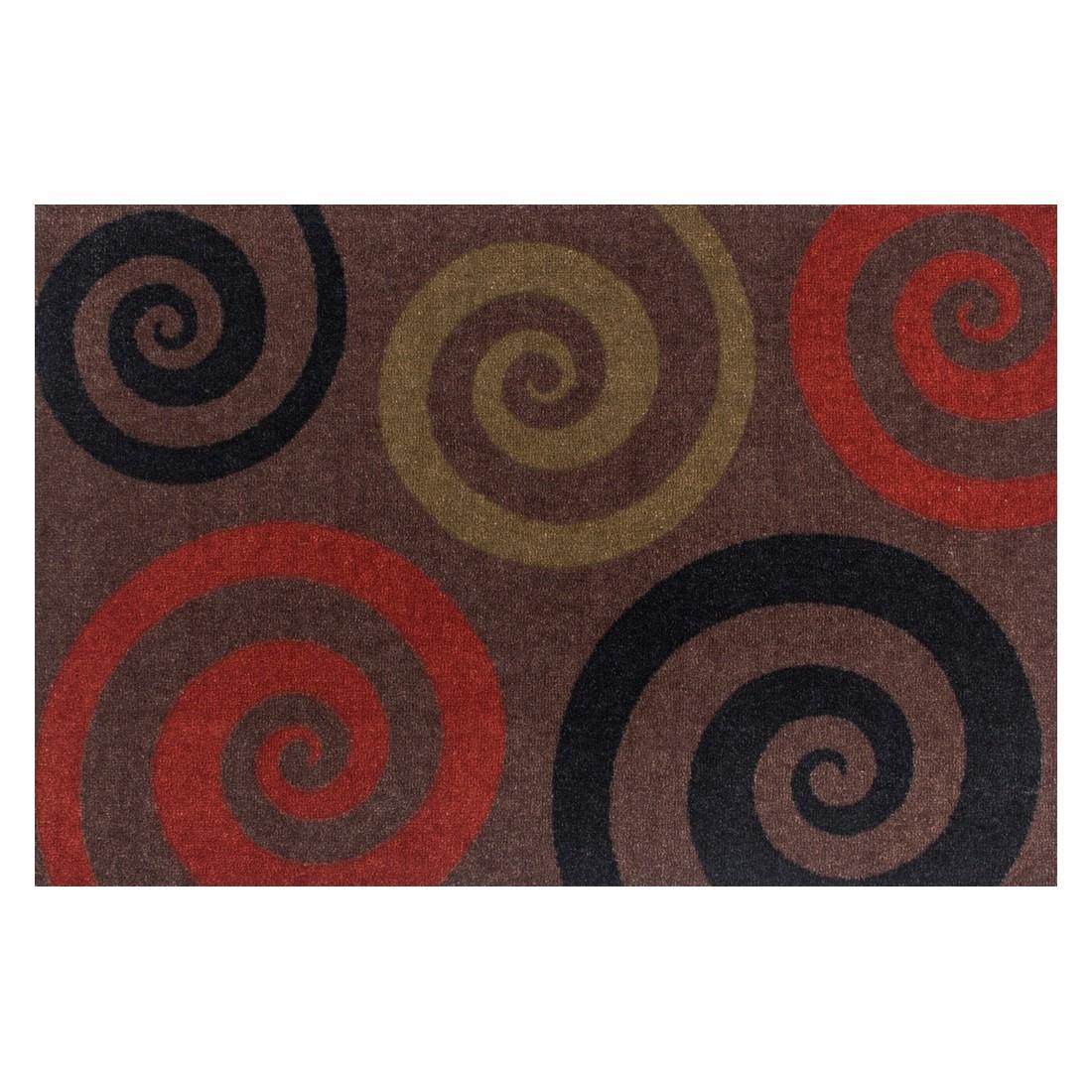Fuß- & Saubermachmatte Salü II – 60 x 90 cm, Kayoom günstig bestellen