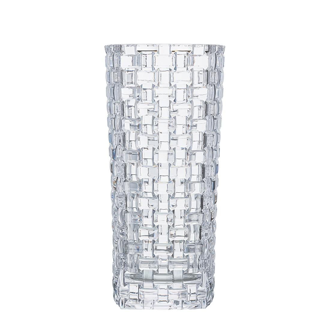 Bossa Nova Vase breit 28cm, Nachtmann günstig