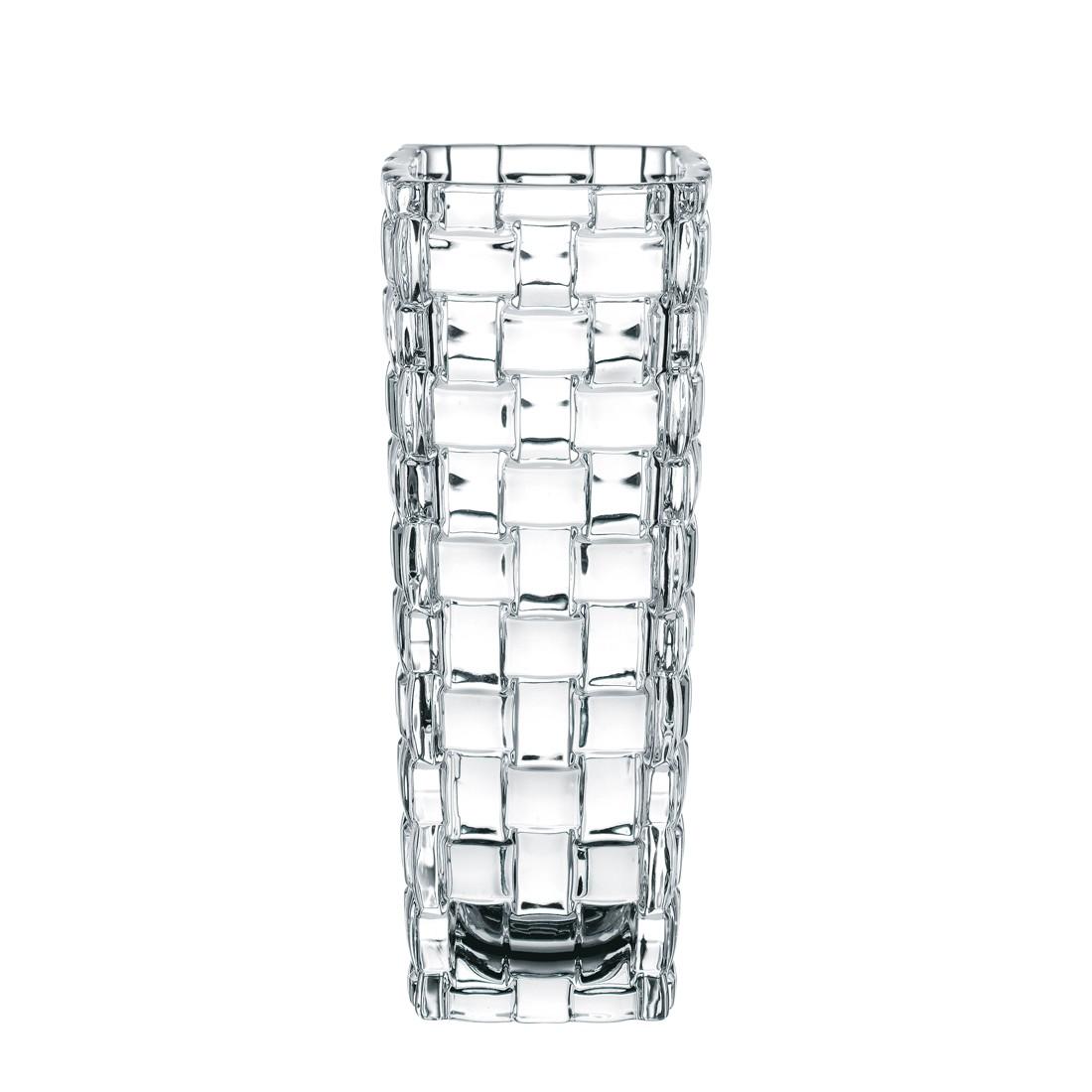 Bossa Nova Vase Kristall 20cm, Nachtmann online kaufen