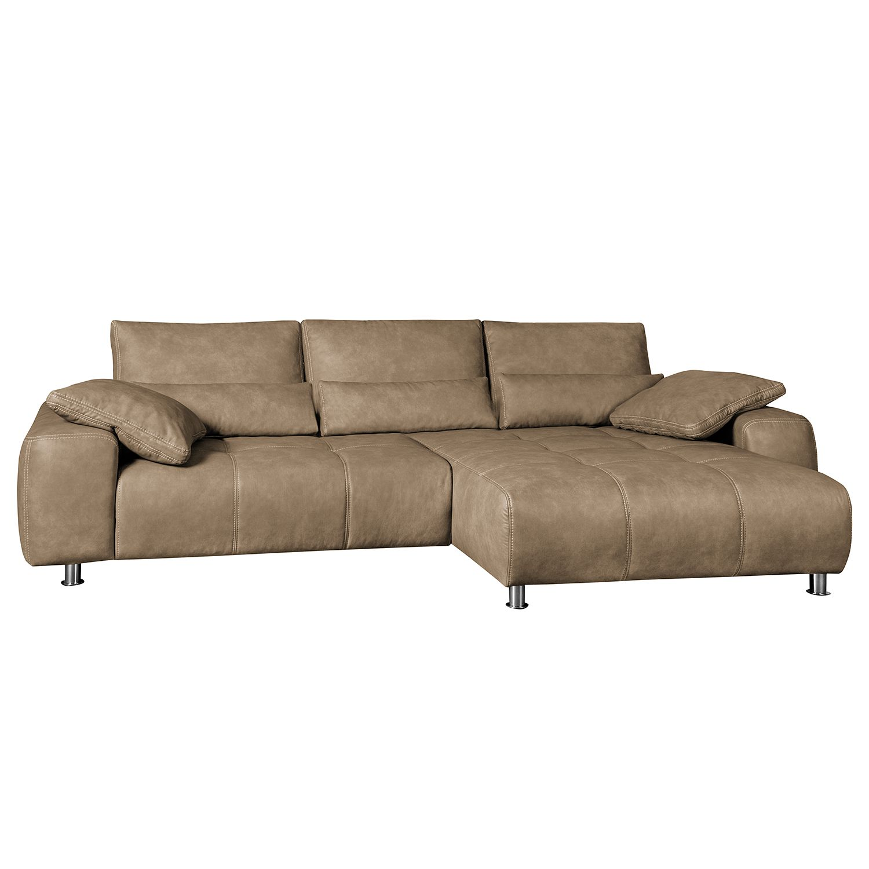 sofas mit schlaffunktion preisvergleiche erfahrungsberichte und kauf bei nextag. Black Bedroom Furniture Sets. Home Design Ideas