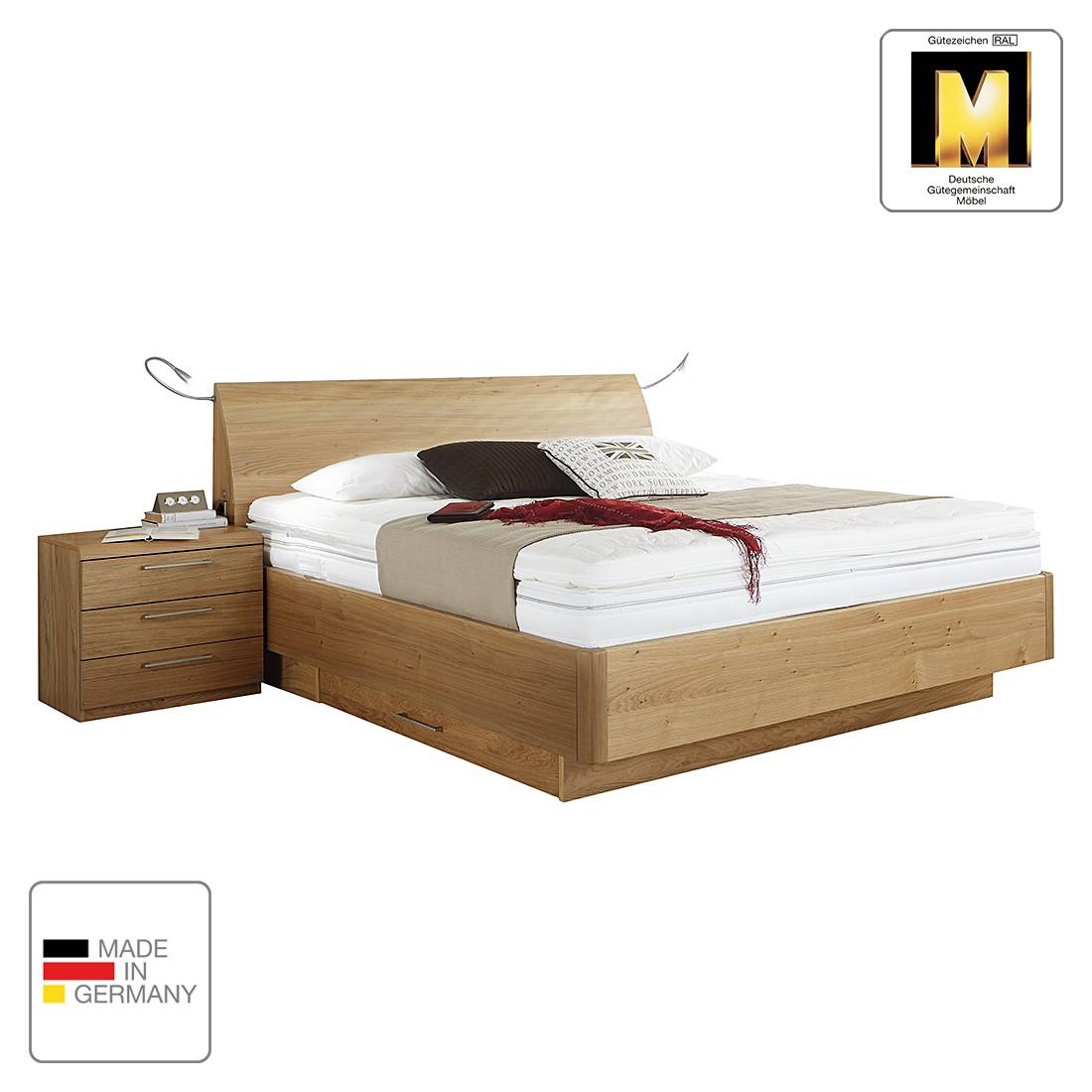 nachttisch mit led beleuchtung stunning tragbare mini eye. Black Bedroom Furniture Sets. Home Design Ideas