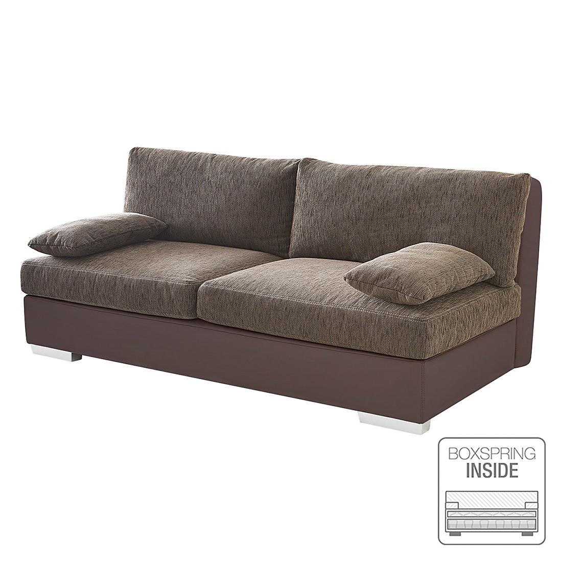schlafsofas online kaufen. Black Bedroom Furniture Sets. Home Design Ideas