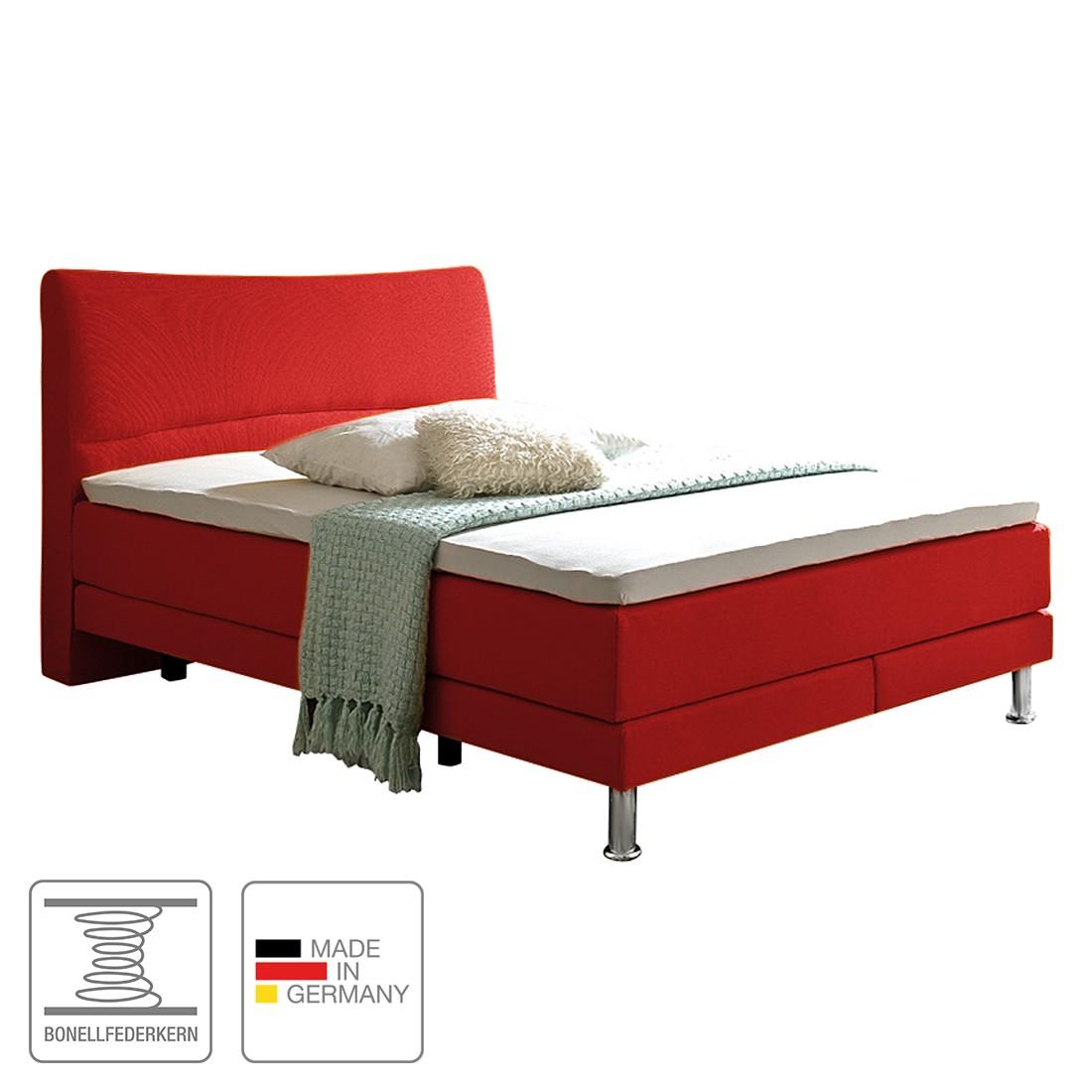 prix des meuble chambre 1497. Black Bedroom Furniture Sets. Home Design Ideas