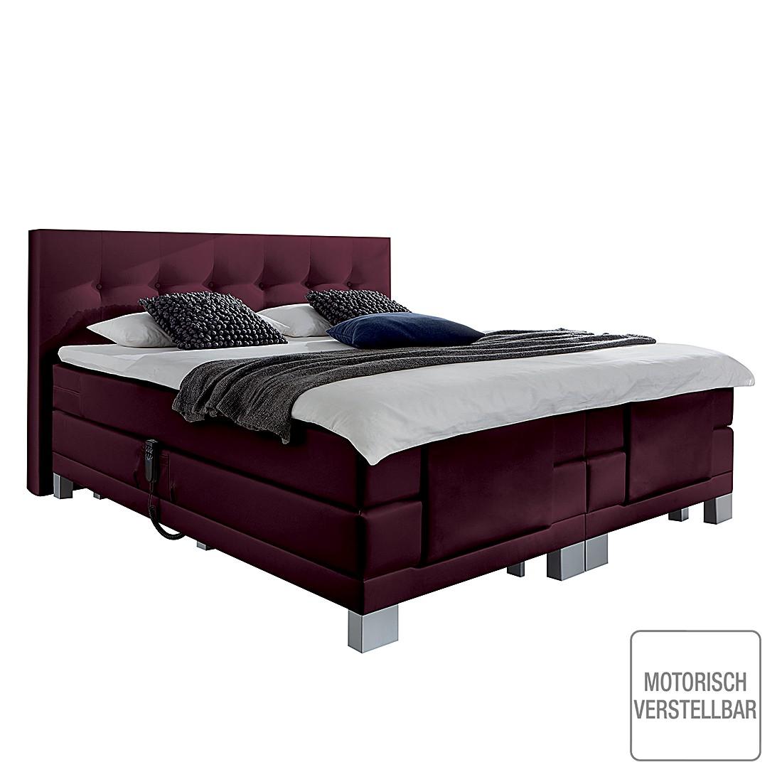 verstellung mehr als 2000 angebote fotos preise. Black Bedroom Furniture Sets. Home Design Ideas