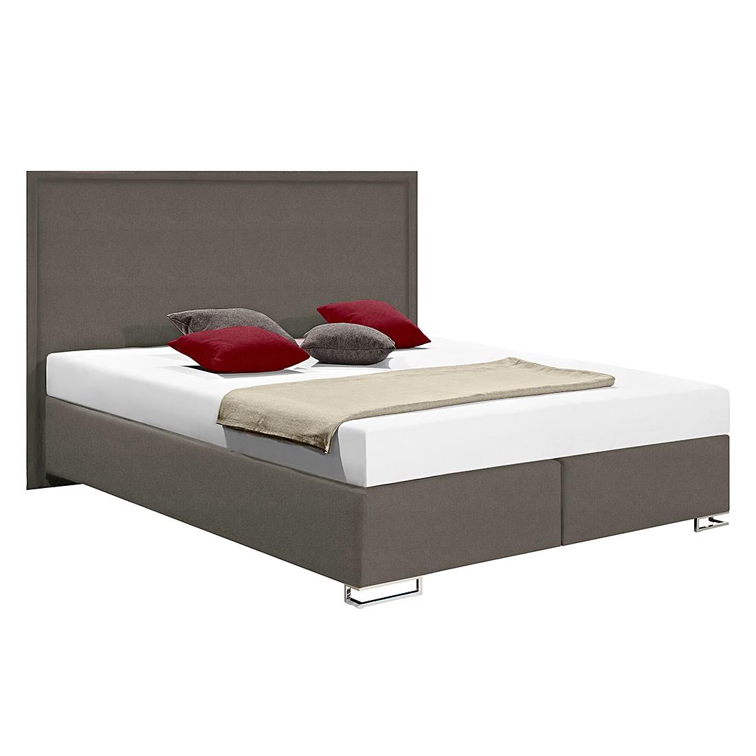 rollcontainer prinzessin lillifee wei ohne sitztopper mit platte arte m g nstig kaufen. Black Bedroom Furniture Sets. Home Design Ideas