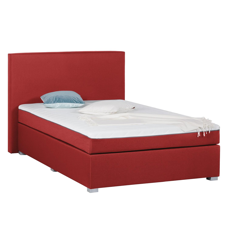 Bett 140 breit preisvergleiche erfahrungsberichte und for Bett 140 breit