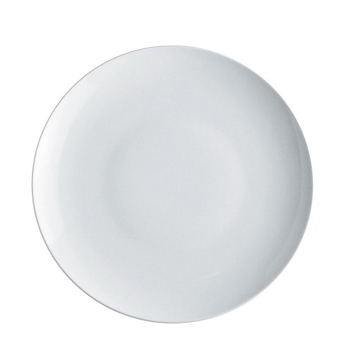 Bratenplatte Mami – rund, Alessi günstig bestellen