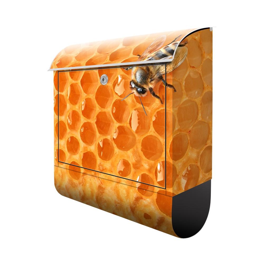 Briefkasten Honey Bee, Mantiburi kaufen