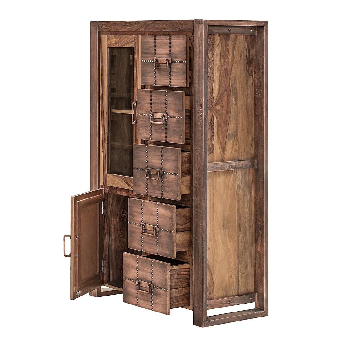 k che online g nstig kaufen ber shop24. Black Bedroom Furniture Sets. Home Design Ideas