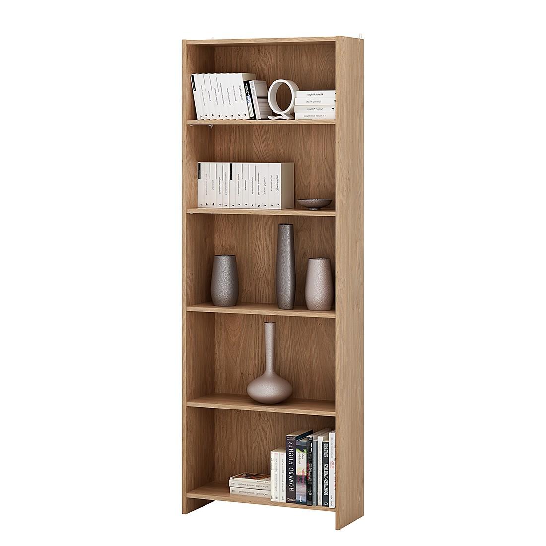 b cherregal almada teakholz. Black Bedroom Furniture Sets. Home Design Ideas