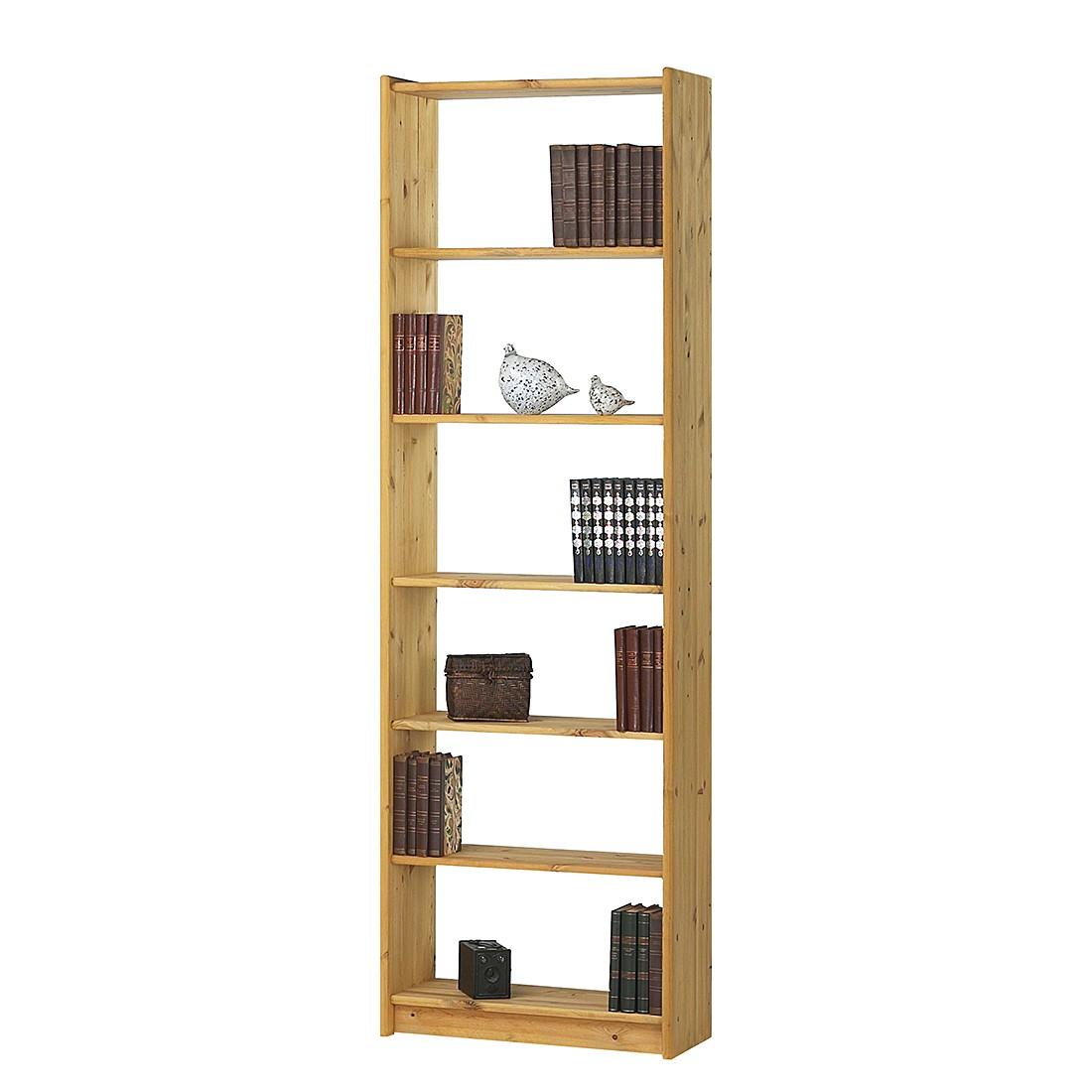 b cherregal quer m bel design idee f r sie. Black Bedroom Furniture Sets. Home Design Ideas