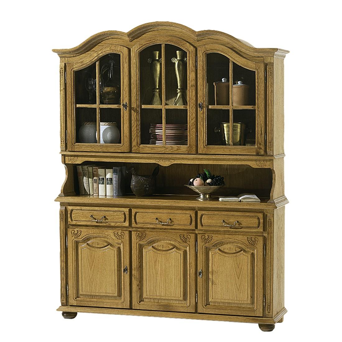 einrichtung landhausstil g nstig kaufen. Black Bedroom Furniture Sets. Home Design Ideas