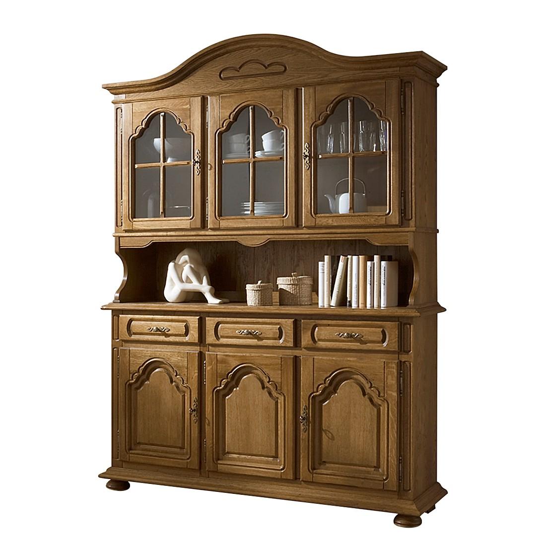 buffet sylt mod le troit. Black Bedroom Furniture Sets. Home Design Ideas