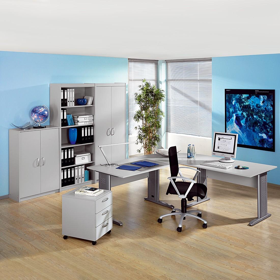 Büromöbel online günstig kaufen über shop24.at   shop24