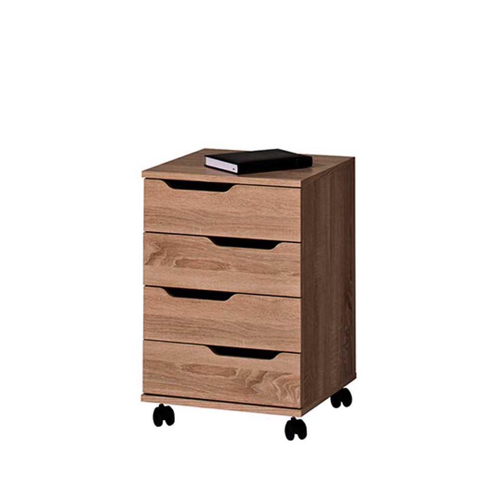 sonoma eiche spanplatte interessante ideen f r die gestaltung eines raumes in. Black Bedroom Furniture Sets. Home Design Ideas