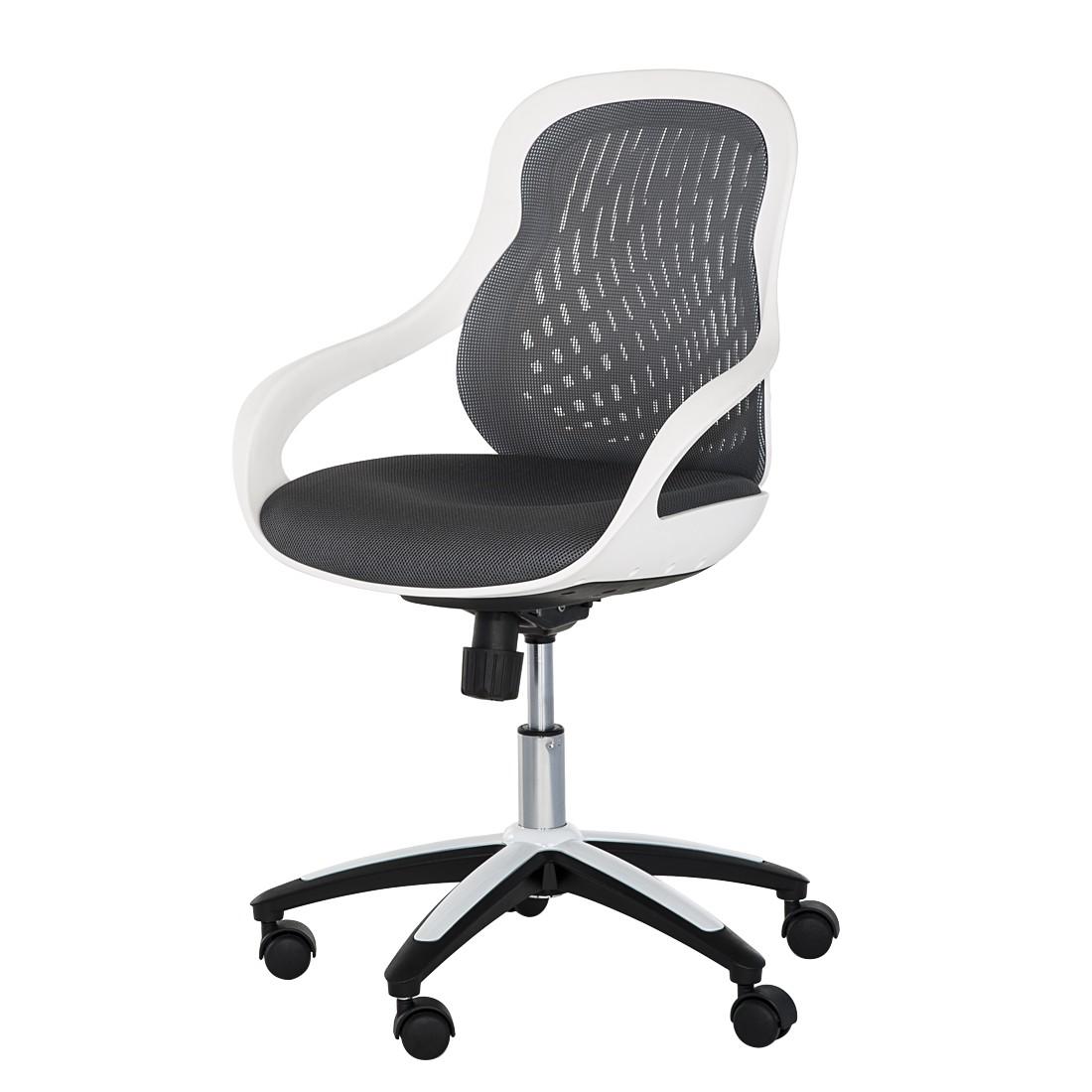 Chaise de bureau baquet sparco - Chaise baquet de bureau ...
