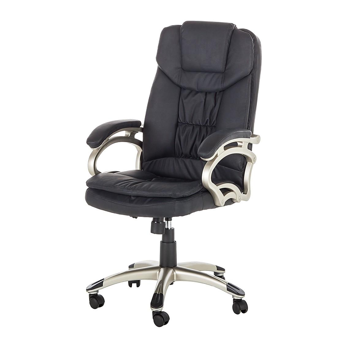 Chaise guide d 39 achat for Recherche chaises