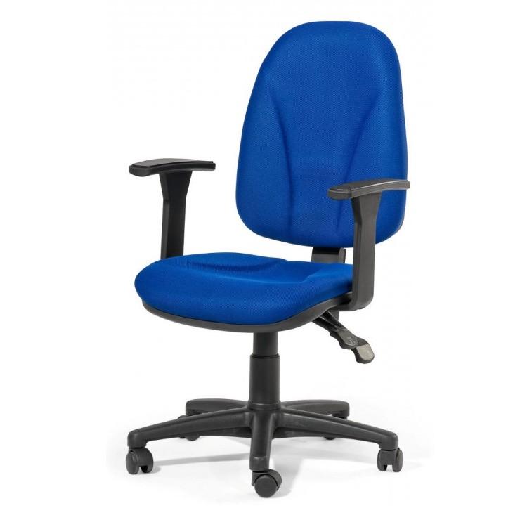 Prix des chaise de bureau 37 - Chaise de bureau prix ...