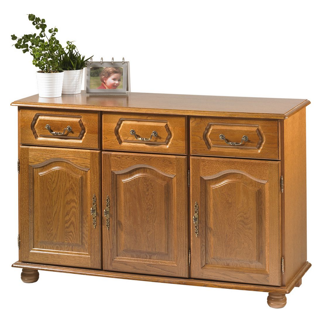 prix des meuble salle manger 592. Black Bedroom Furniture Sets. Home Design Ideas