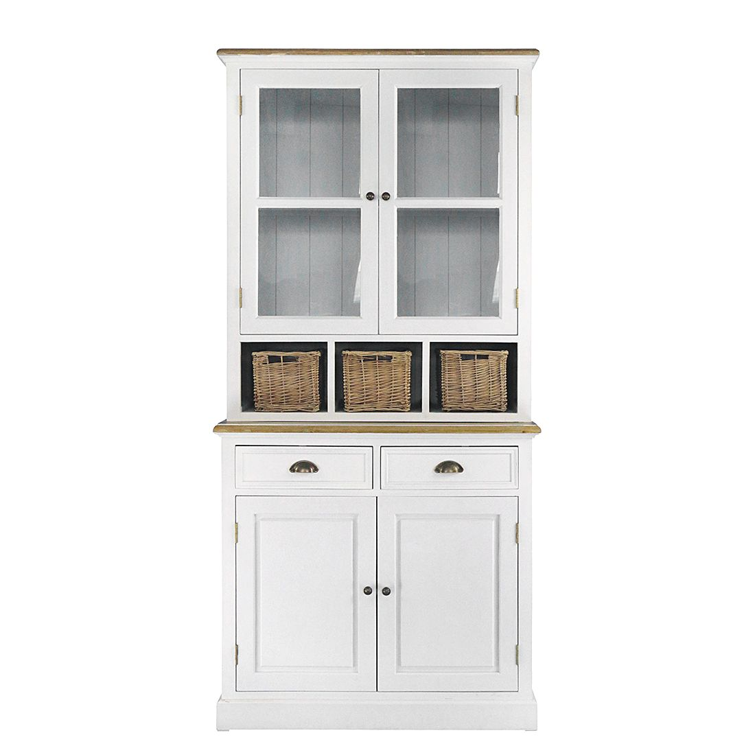 buffetschrank preis vergleich 2016. Black Bedroom Furniture Sets. Home Design Ideas