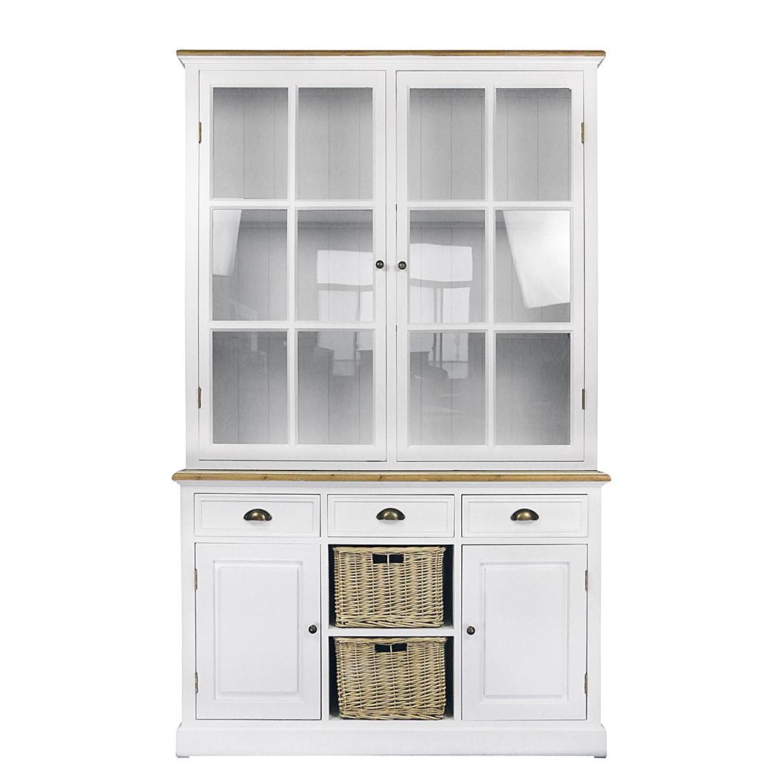 Buffets & Sideboards online günstig kaufen über shop24.at | shop24