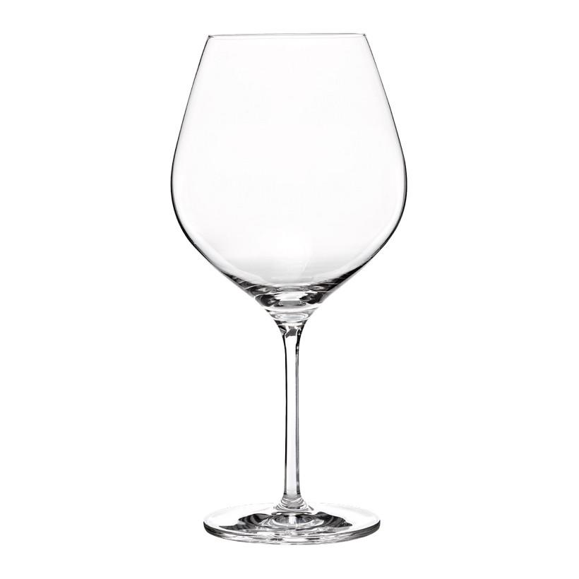 Burgunder Glas Aspergo (6-er Set) – 750 ml – Design Sykes Langlois – 2012 – 2830003, Ritzenhoff günstig online kaufen