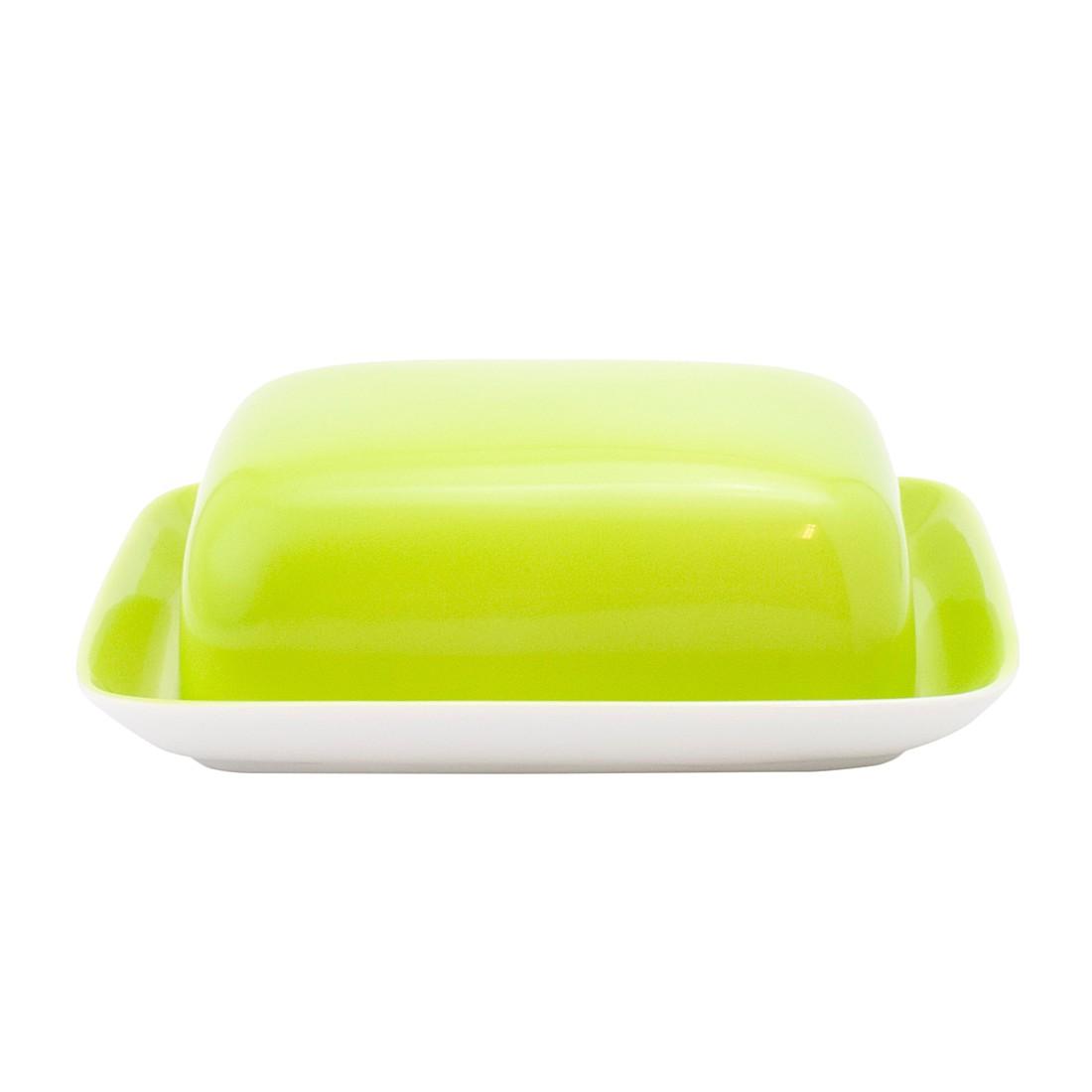 Butterdose Pronto – Limone, Kahla günstig online kaufen