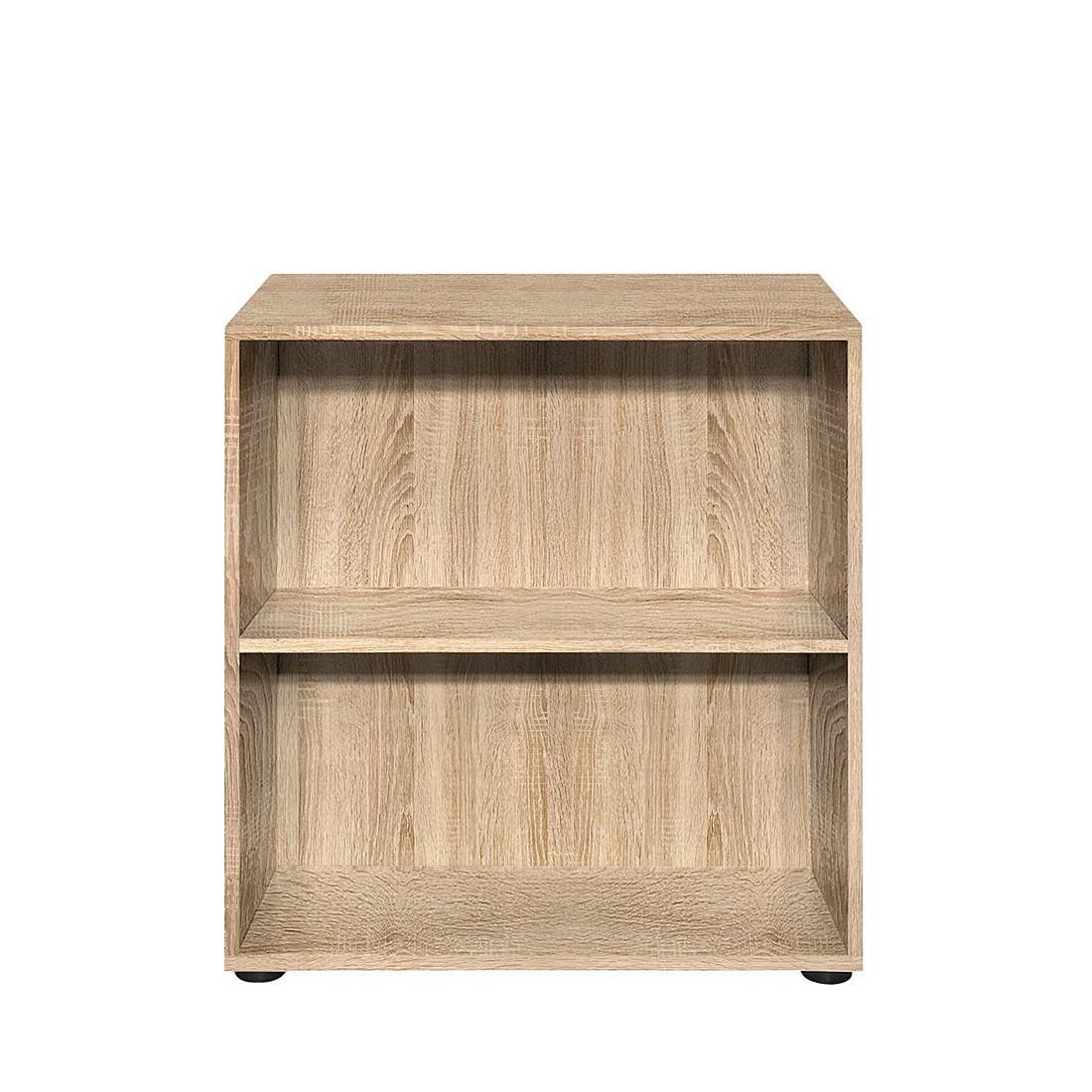 regal 70 cm breit sonstige preisvergleiche erfahrungsberichte und kauf bei nextag. Black Bedroom Furniture Sets. Home Design Ideas