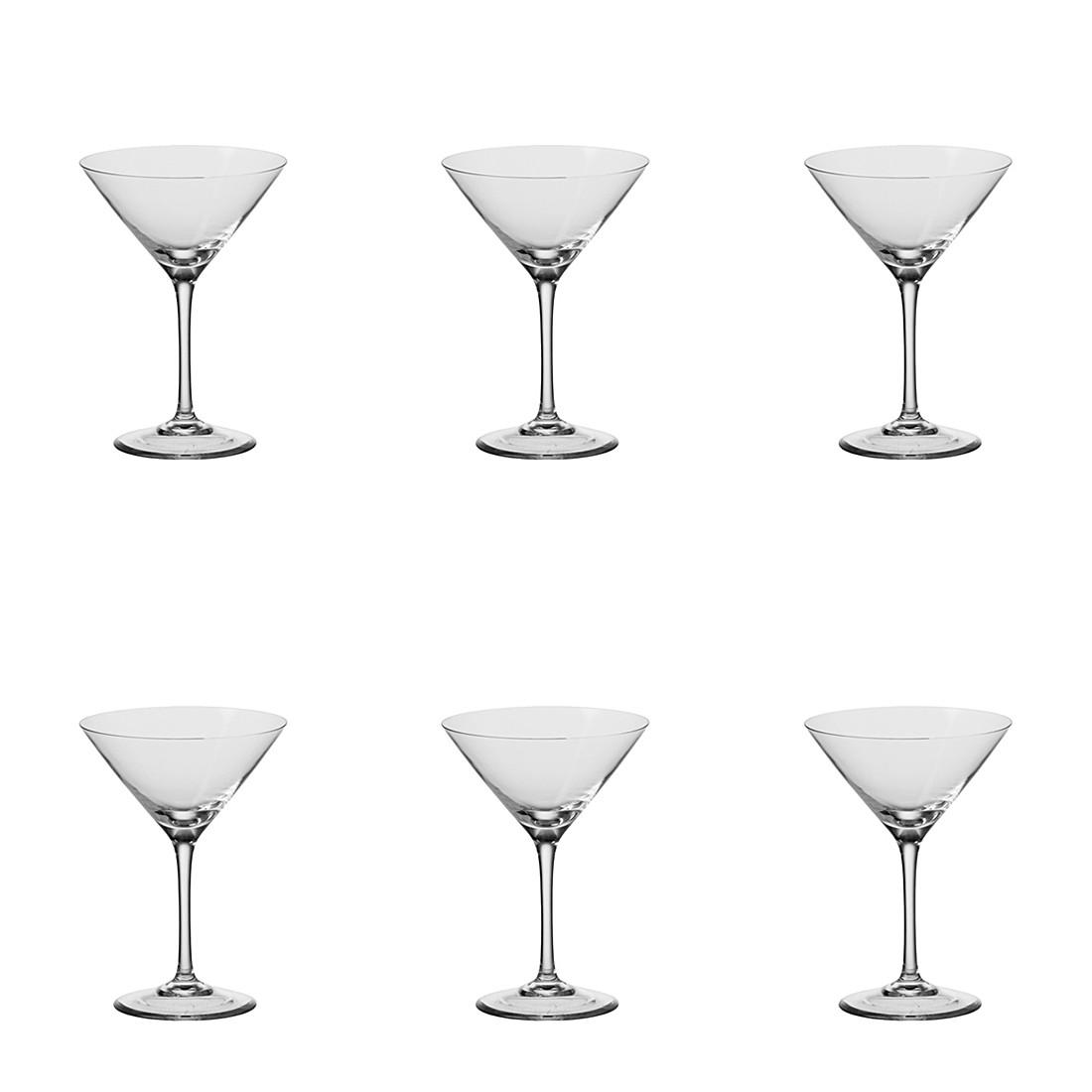 Cocktailglas Ciao+ (6er-Set), Leonardo jetzt bestellen
