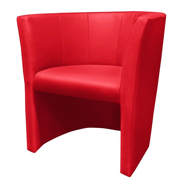cocktailsessel preisvergleiche erfahrungsberichte und. Black Bedroom Furniture Sets. Home Design Ideas