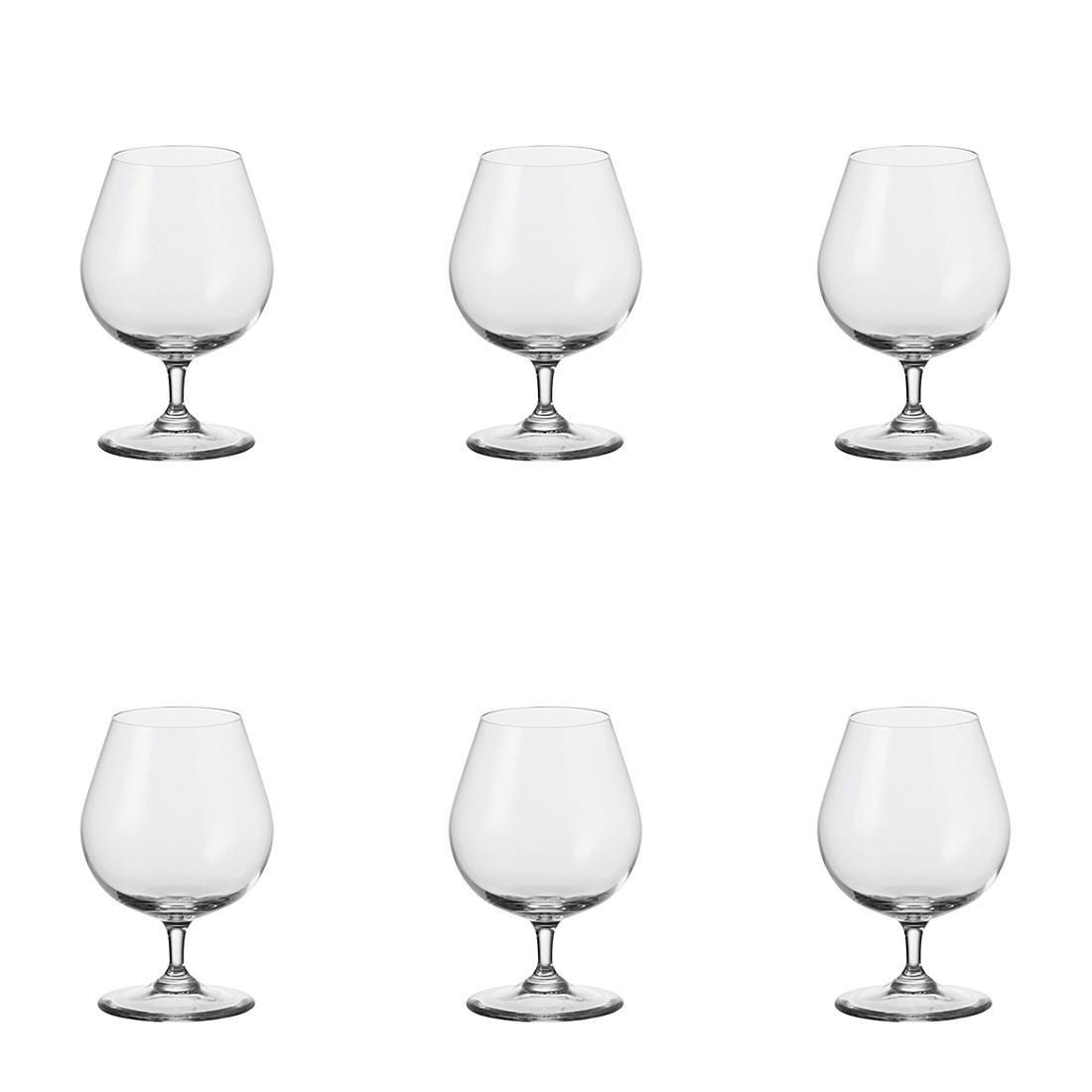 Cognacglas Ciao+ (6er-Set), Leonardo kaufen
