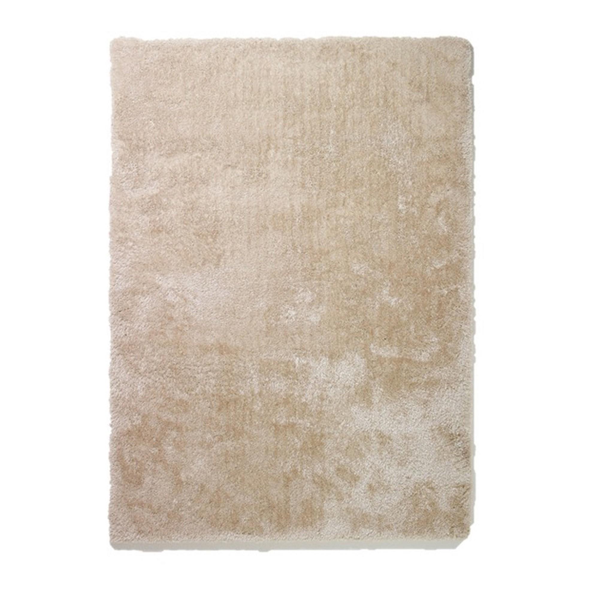 Teppich Pebble – Beige – 70 x 140 cm, Colourcourage bestellen