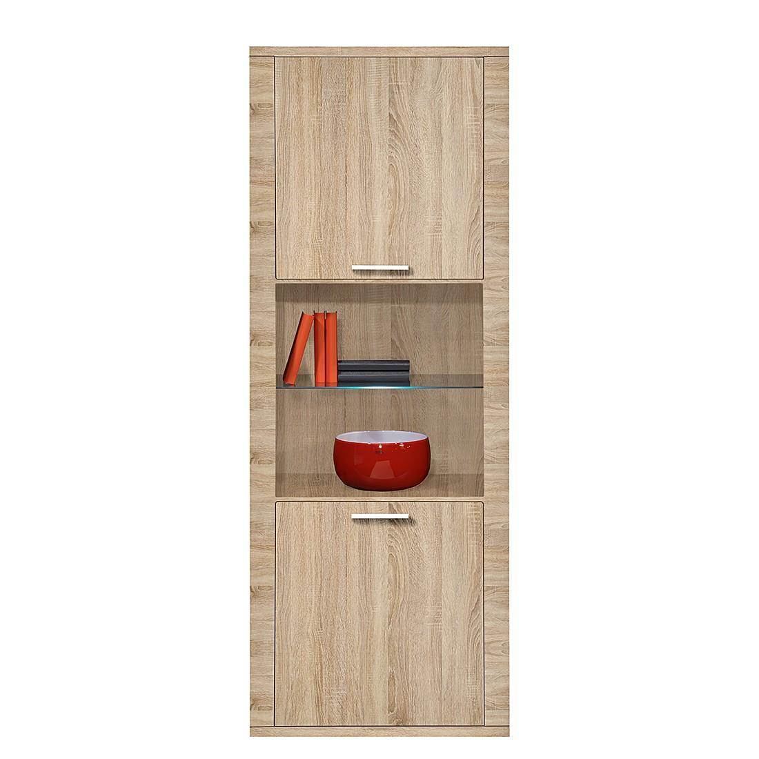 vitrine game wei arte m kaufen. Black Bedroom Furniture Sets. Home Design Ideas