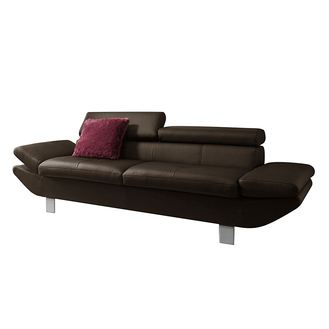 relax sofas 2 sitzer preisvergleiche erfahrungsberichte und kauf bei nextag. Black Bedroom Furniture Sets. Home Design Ideas
