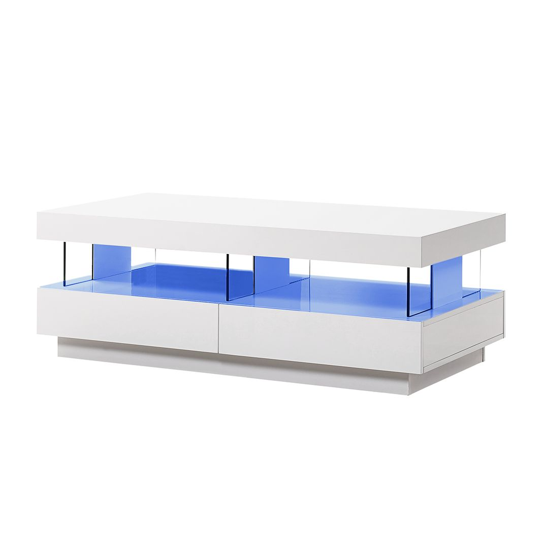 Tische online günstig kaufen über shop24.at | shop24