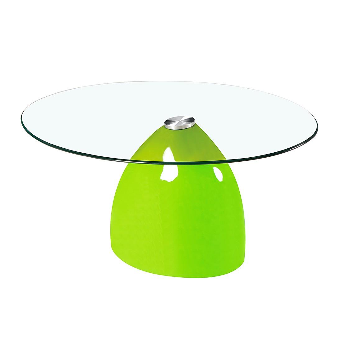 couchtisch glas preisvergleiche erfahrungsberichte und. Black Bedroom Furniture Sets. Home Design Ideas