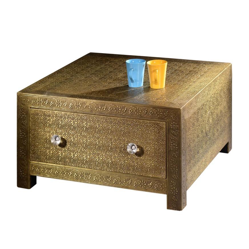 tische online kaufen. Black Bedroom Furniture Sets. Home Design Ideas
