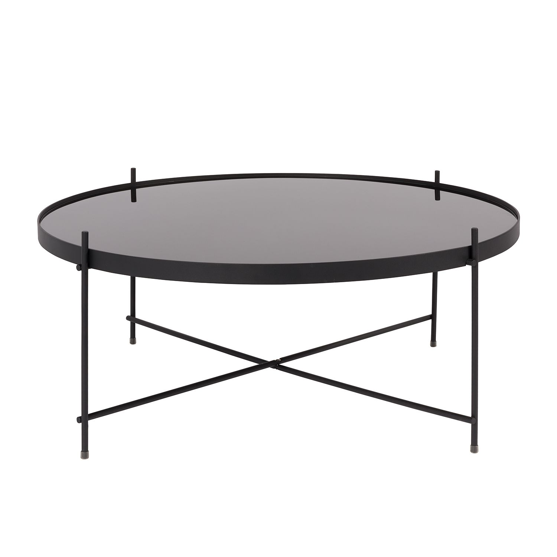 couchtisch-cupid-metall-3210881 Impressionnant De Tables Basses Roche Bobois Des Idées