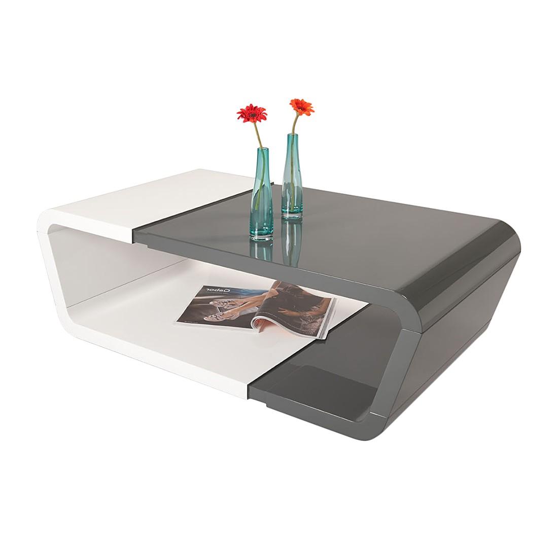 knoxhult k che grau ikea tipps vom einrichter. Black Bedroom Furniture Sets. Home Design Ideas