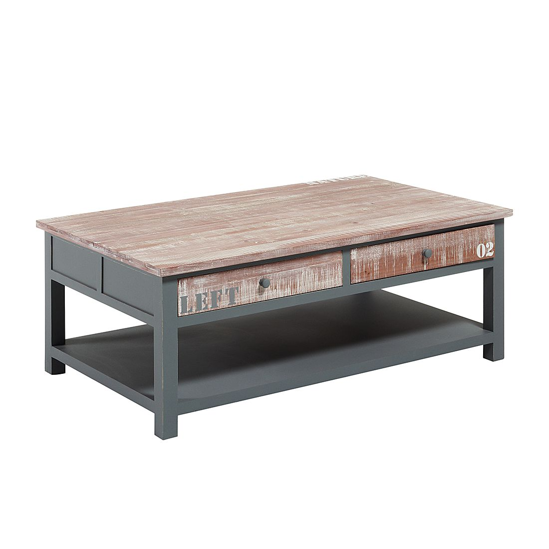Couchtische  Tische  Möbel nach Typ