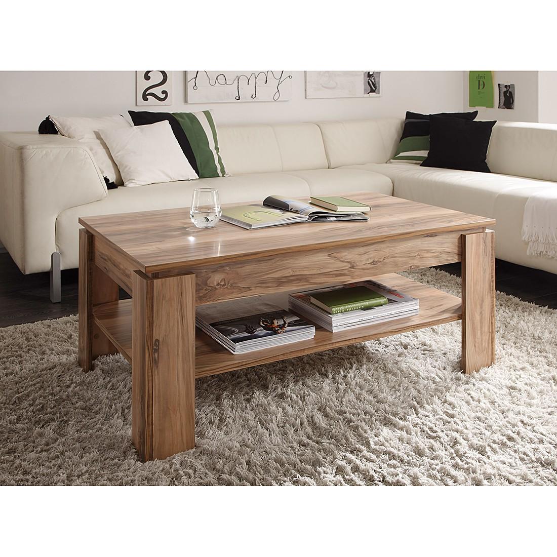 couchtisch elliot nu baum dekor beistelltisch couch tisch. Black Bedroom Furniture Sets. Home Design Ideas