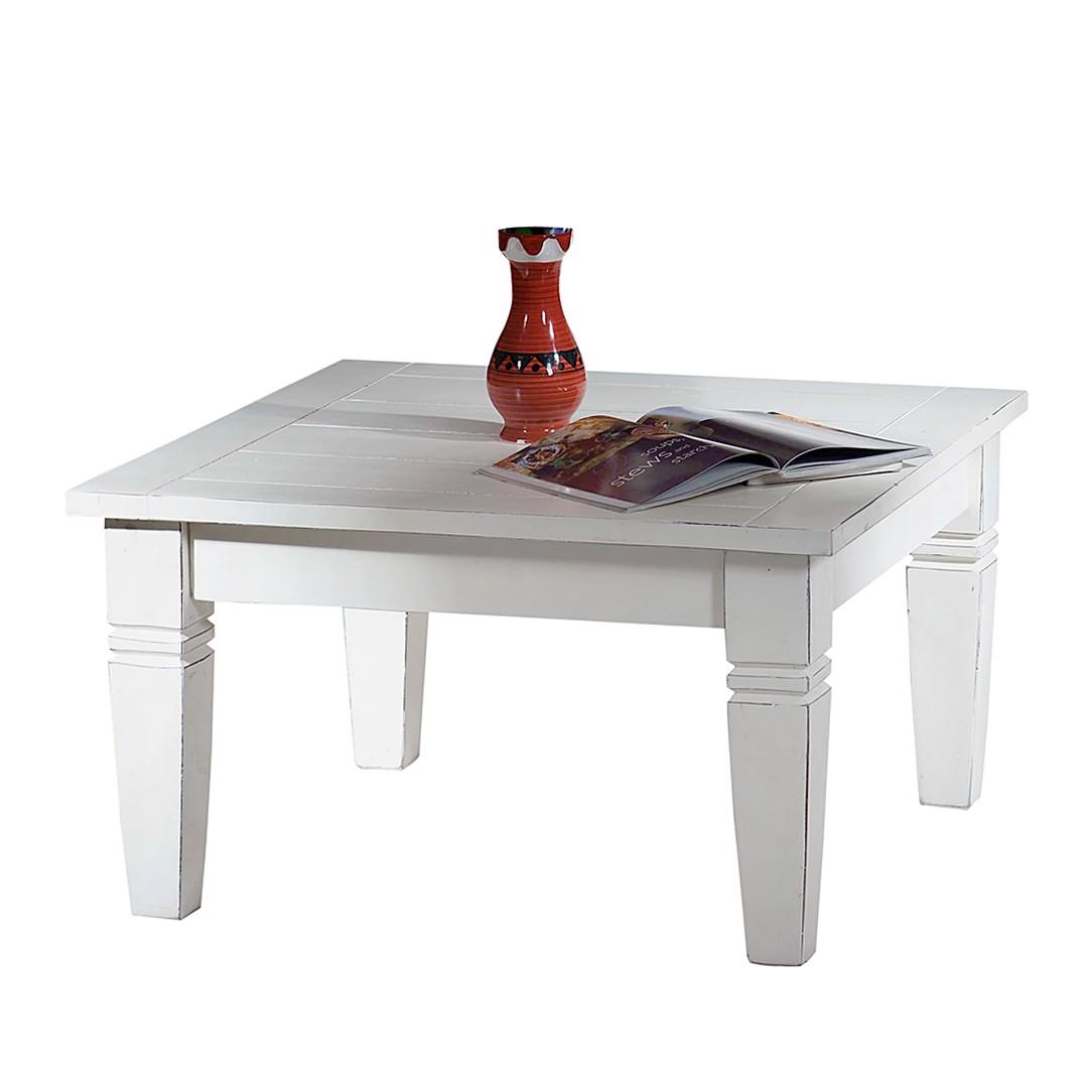 couchtisch antik gebeizt. Black Bedroom Furniture Sets. Home Design Ideas