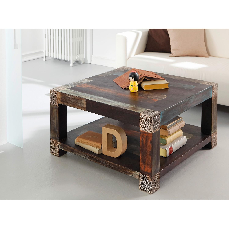 Couchtisch goa ii akazie beistelltisch couch tisch for Couchtisch reduziert